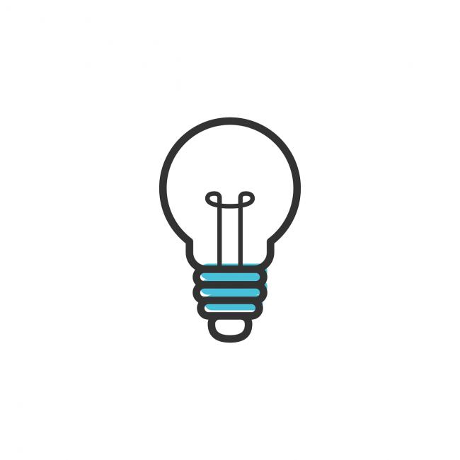 Uitgelicht: Places.nl tips in december 2014