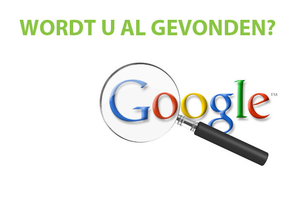Begin het jaar goed en val op in Google