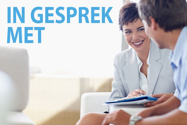 Uitgelicht: in gesprek met ondernemers over Telefoonboek.nl