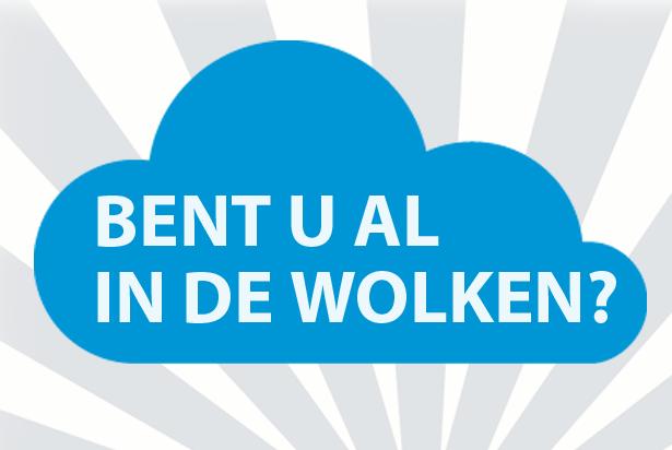 Ondernemen in de cloud: hoe werkt dit nou precies?
