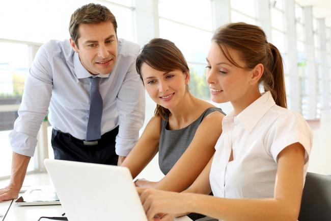 Messengers voor bedrijven: geschikt voor persoonlijk contact?