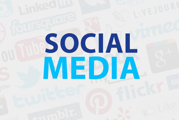 Uitgelicht: social media blogs in februari 2015