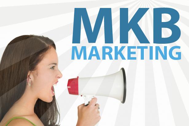 Uitgelicht: marketing
