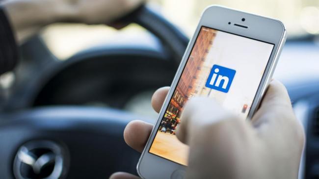 Haal het beste uit LinkedIn met deze tips voor ondernemers