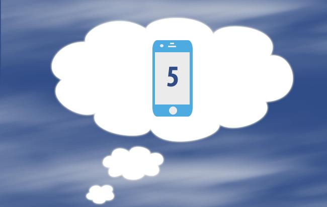 5 apps om uw business te laten groeien