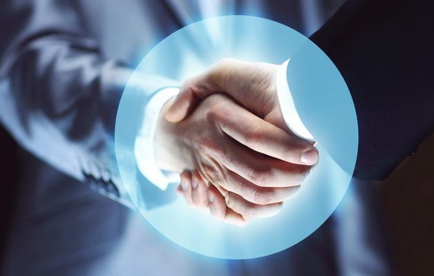Online vertrouwen bereiken: hoe komt u als ondernemer betrouwbaar over op internet?