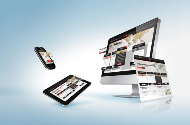 Places Websites: volg het voorbeeld van deze ondernemers