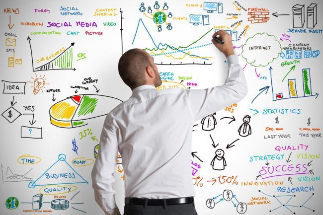 Zoekmachinemarketing voor ondernemers: zo werkt het
