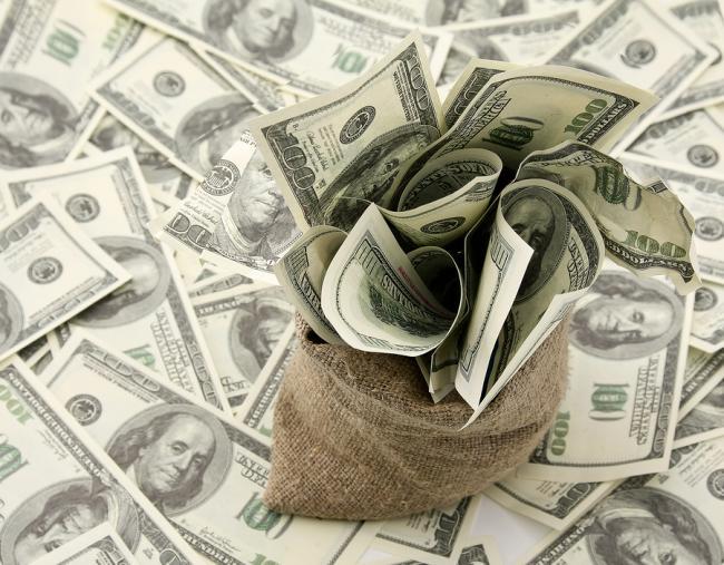 Laat uw klanten sneller en makkelijker betalen