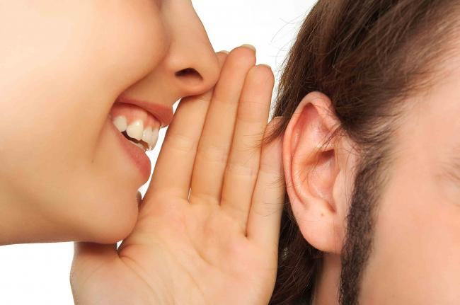De kracht van mond-tot-mondreclame voor u als ondernemer