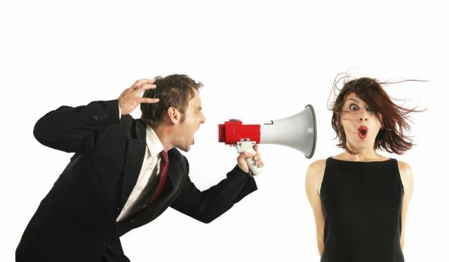 Omgaan met negatieve klantreacties... Hoe doet u dat?