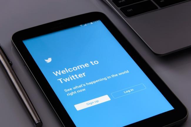 Week 33: Uw bedrijf op Twitter, Telefoonboek en Google
