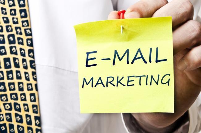 Online marketing: 7 nieuwe trends in marketingland