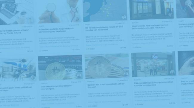 Haal het beste uit uw Google account met deze ondernemerstips
