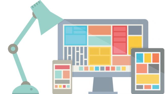 Tips: Hoe promoot u uw Places Website?