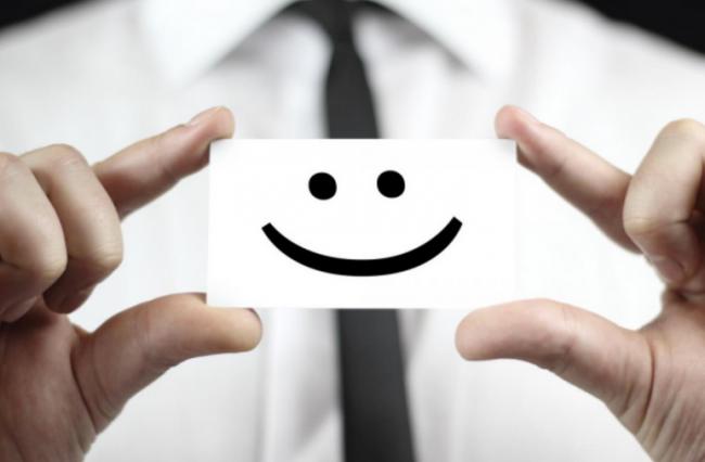 'Reviewlution': de toegevoegde waarde van reviews