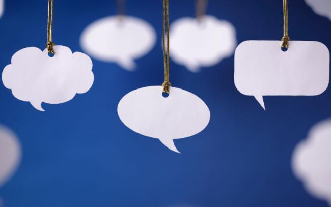 Online beoordeeld worden? Zo ontvangt u reviews van uw klanten