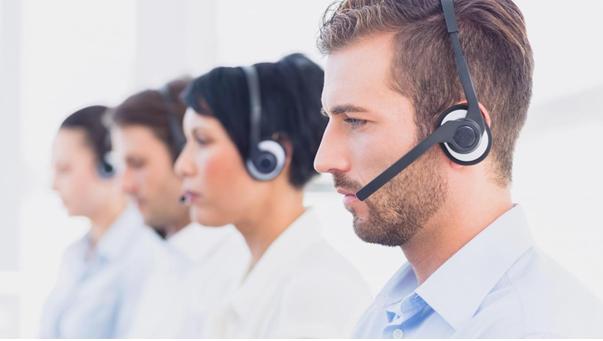 10 spot on klantenservice reacties