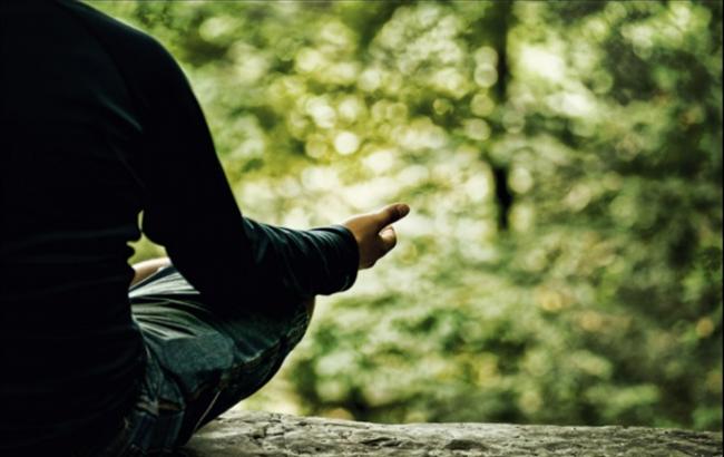 Houd uw medewerkers gemotiveerd en gezond met 'mindfulness'