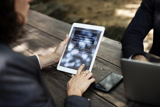 Places Deals en Telefoonboek inzetten voor uw bedrijf