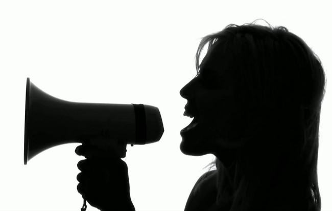 Drie manieren om mond-tot-mondreclame te vergroten