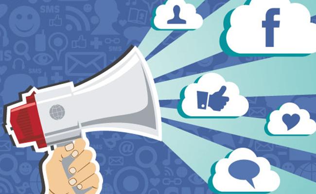 Bereik uw doelgroep online met deze 4 tips!