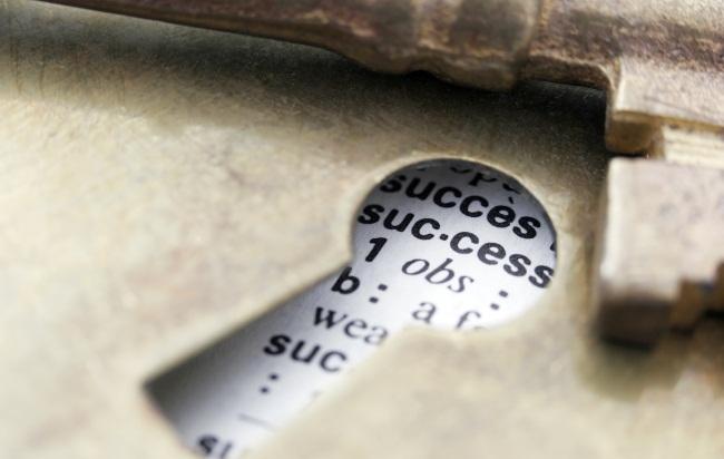 3 sleutelonderdelen van elke succesvolle campagne