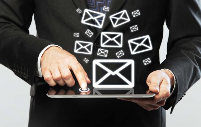 10 tips om ervoor te zorgen dat uw e-mails (vaker) geopend worden