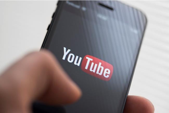 Met deze tips worden uw YouTube video's beter bekeken