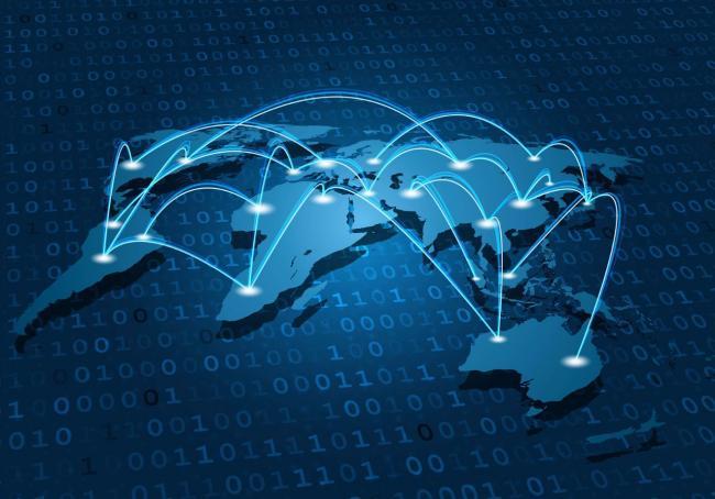 Netwerken: een trend voor de komende jaren