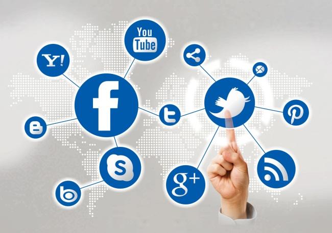 De valkuilen van social media