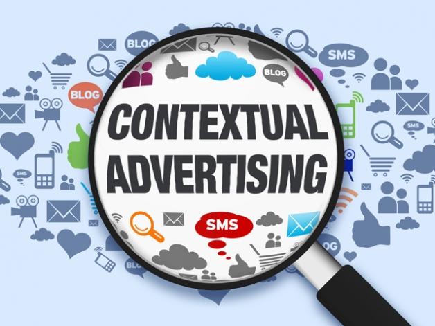 Zo werken contexteffecten rondom uw advertenties
