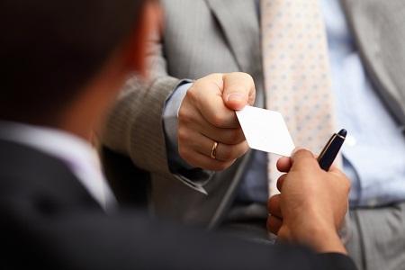 Hoe zorgt u ervoor dat klanten u trouw blijven?