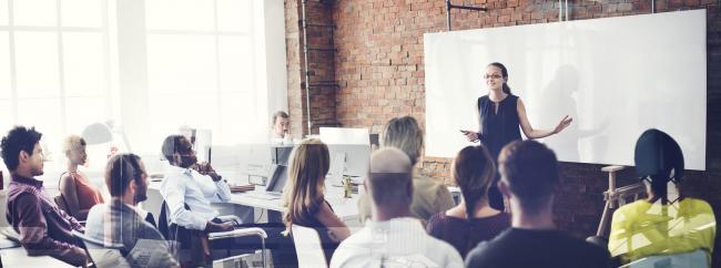 Places.nl biedt kenniscentrum aan ondernemers
