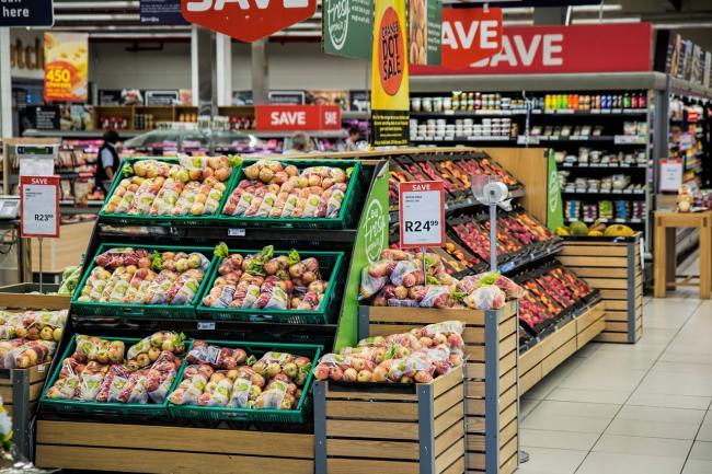 Jan Linders best bereikbare supermarkt rondom feestdagen