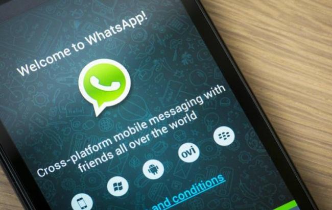De voordelen van WhatsApp voor zakelijk gebruik