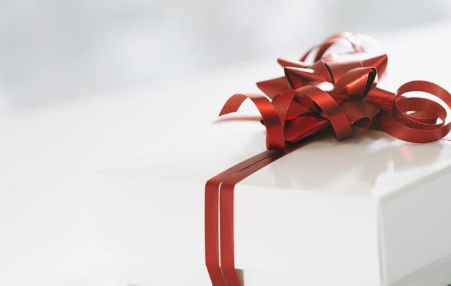 Hulp bij kerstpakketten: 5 tips