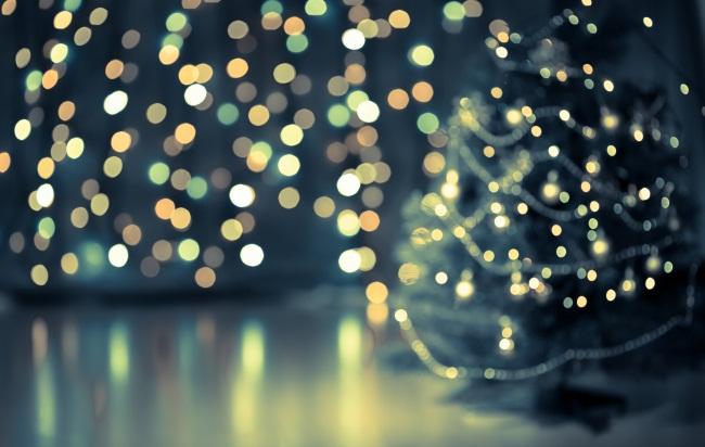 Klant én medewerker tevreden in de kerstvakantie: zo doet u dat!