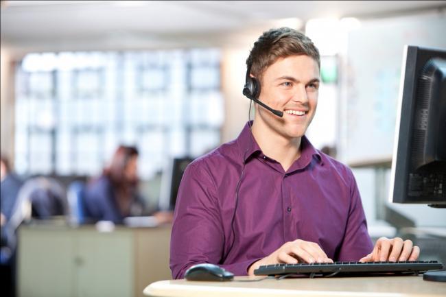 De klantenservice: het gezicht van uw onderneming