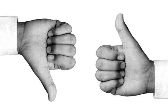 Bereik meer klanten met behulp van reviews