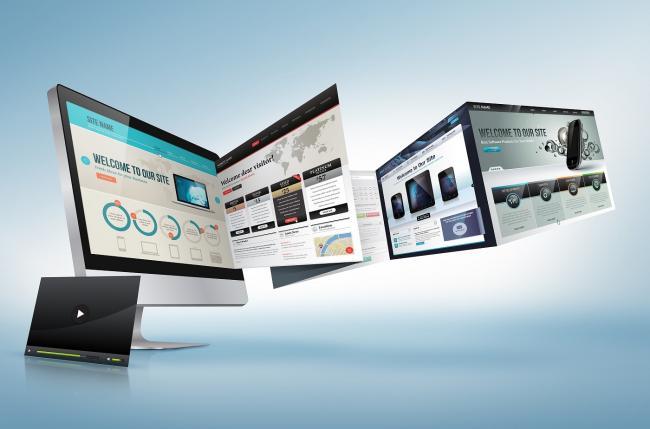 Maak uw website vindbaar!