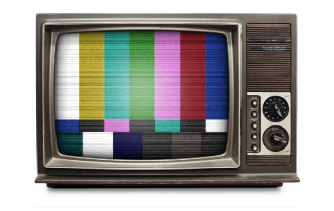 Televisiereclame: tips & tricks voor een sterke videoboodschap