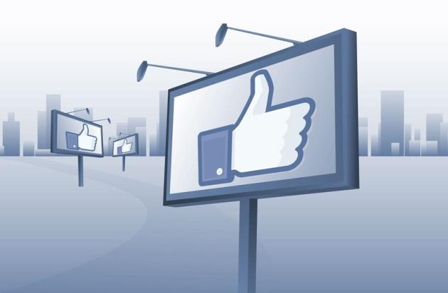 Snel aan de slag met een Facebookcampagne? Dat kan!