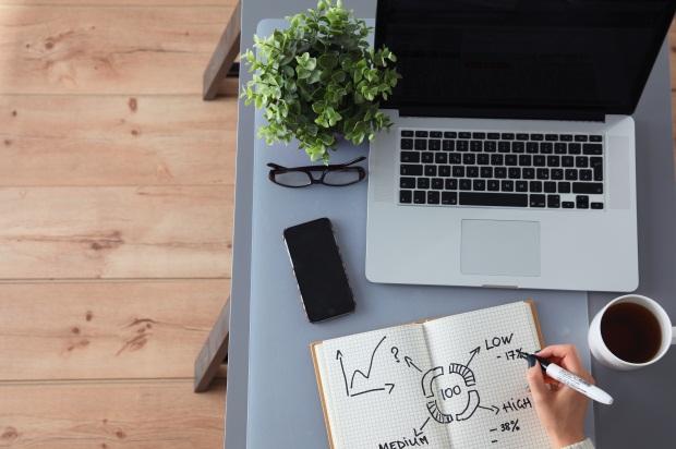 Bloggen? Leer succesvol schrijven met deze tips!