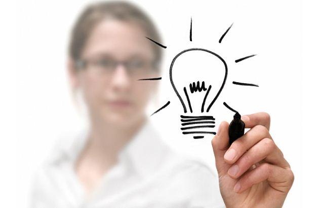 Van briljant idee tot lancering: start nu uw eigen bedrijf!
