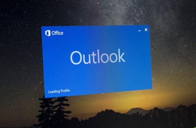 Outlook voor ondernemers: tijdbesparingstips!