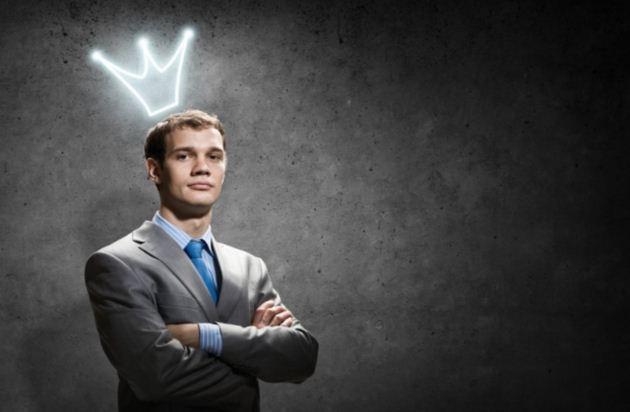 Do's en don'ts bij het opbouwen van klantrelaties