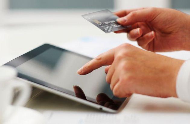 Online betalen: iDEAL voor consumenten ideaal