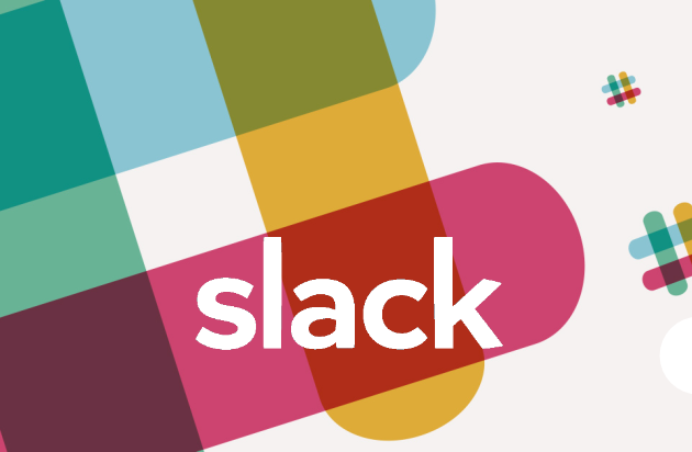 Slack: hippe en zakelijke teamcommunicatie
