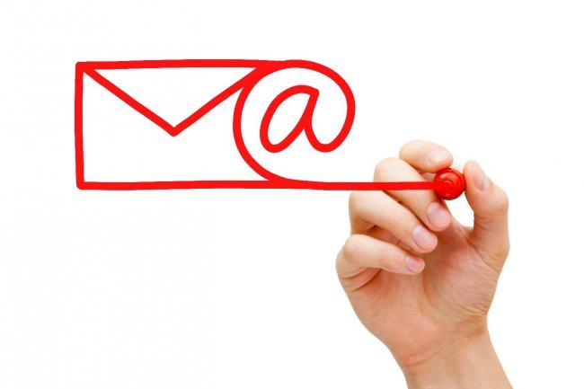 E-mailetiquette: ongeschreven regels voor geschreven tekst
